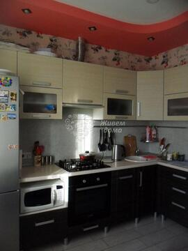 Продажа квартиры, Волгоград, Им Рыкачева ул - Фото 2