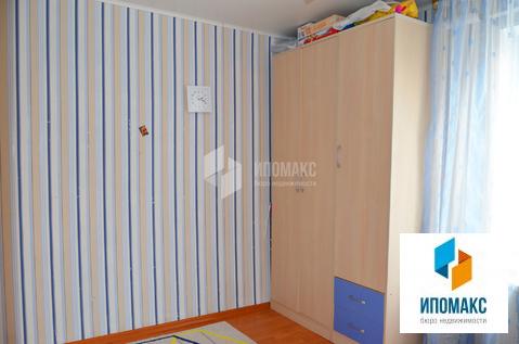 Продается квартира в рп. Киевский - Фото 5