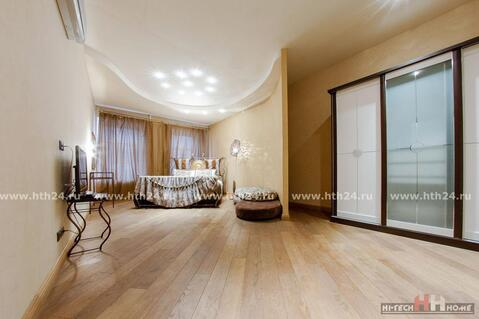 Vip апартаменты с сауной - Фото 5