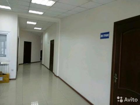 Комната 18 м в 1-к, 4/4 эт. - Фото 2
