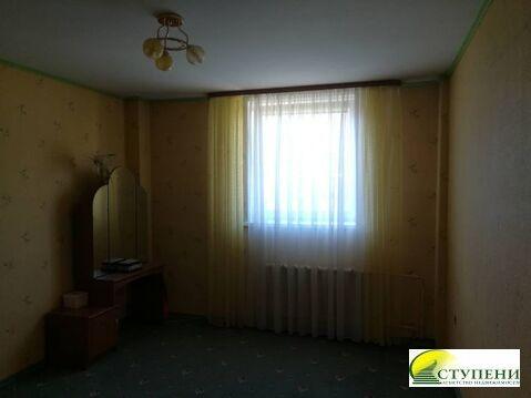 Продажа квартиры, Курган, 6 микрорайон - Фото 3