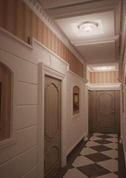 Квартира в доме клубного типа (премиум класс) без %%% - Фото 3