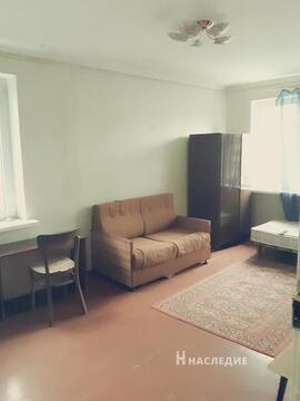 Продается 3-к квартира Волкова - Фото 2