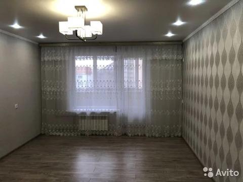 Квартира, ул. Чапаева, д.9 - Фото 3