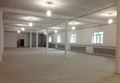 Производственно-складская база г.Березовский, Коммуны, 84а - Фото 5