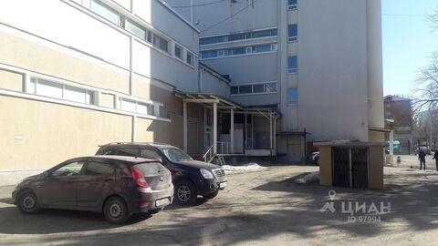 Офис в Татарстан, Казань ул. Академика Арбузова, 5 (360.0 м) - Фото 2