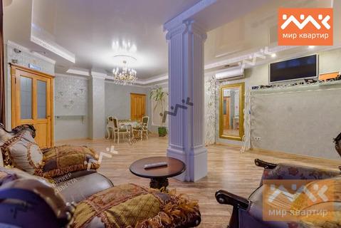 Продается коммерческое помещение, Новочеркасский - Фото 2