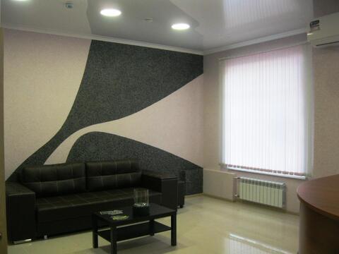 Чистопольская, 71а первый этаж ново-савиновский район с арендаторами - Фото 5
