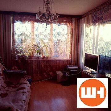 Продается 3-к Квартира ул. Белы Куна - Фото 1