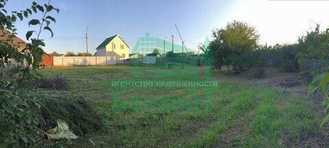 Продажа участка, Тюмень, Матмасский - Фото 4