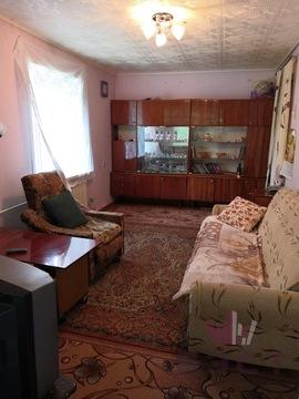 Квартира, ул. Азина, д.57 - Фото 3