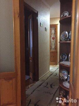 3-к квартира, 60 м, 4/5 эт. - Фото 2