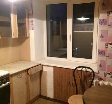 Квартира, ул. Чапаева, д.18 - Фото 2