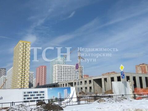 1-комн. квартира, Мытищи, ул Юбилейная, 40 блок 1 - Фото 2