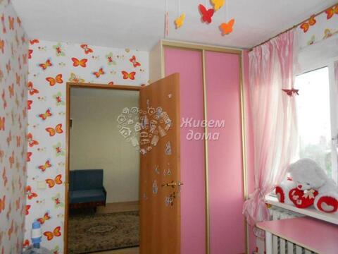 Продажа квартиры, Волгоград, Ул. Новорядская - Фото 3