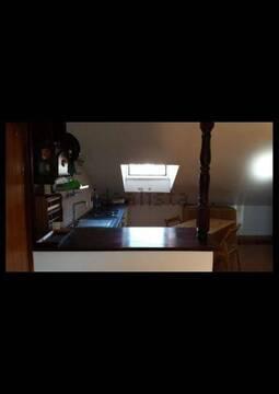 Продается квартира в Марино - Фото 4