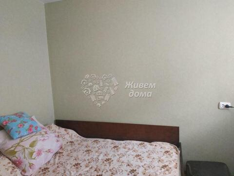 Продажа квартиры, Волгоград, Им Огарева ул - Фото 3