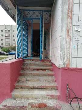 Продажа торгового помещения, Белгород, Ул. Челюскинцев - Фото 3