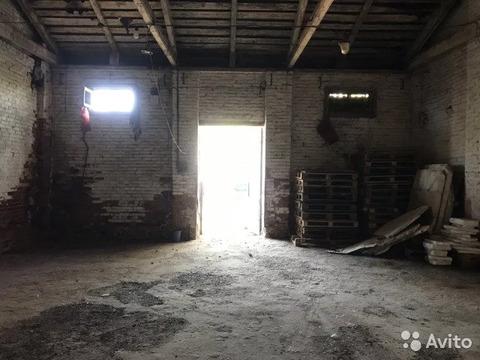 Складское помещение, 70 м - Фото 2