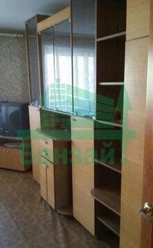 Аренда квартиры, Тюмень, Боровская - Фото 4
