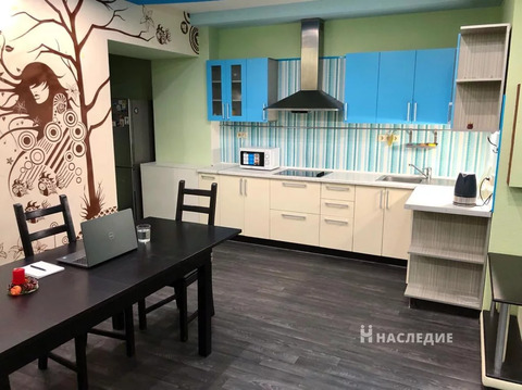 Продается 2-к квартира Евдокимова - Фото 2