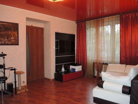 Продажа квартиры, Зеленоград, Каштановая аллея - Фото 4