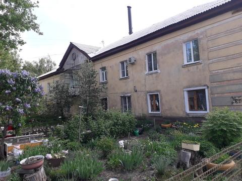 Комнаты, ул. Гастелло, д.151 - Фото 1