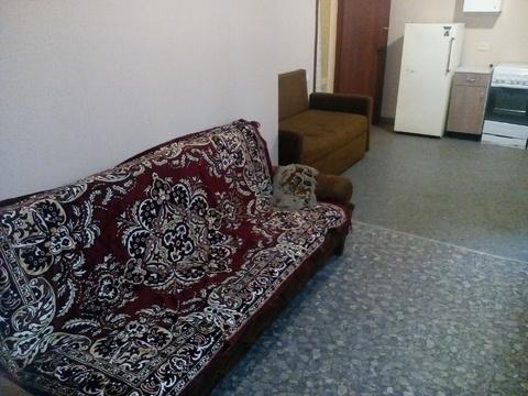 Сдам одно комнатную квартиру Сходня Химки - Фото 1
