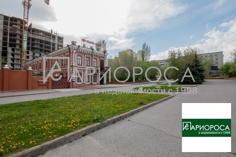 Коммерческая недвижимость, ул. Невская, д.3 - Фото 3