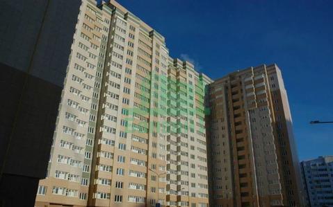 Аренда квартиры, Тюмень, Заречный проезд - Фото 1