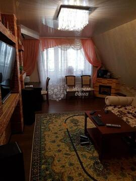 Продажа квартиры, Волгоград, Ул. Полоненко - Фото 1