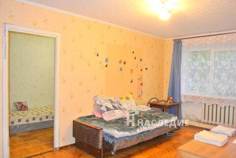 Продается 3-к квартира Закруткина - Фото 2