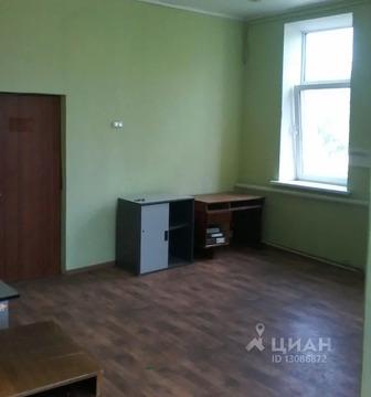 Офис в Волгоградская область, Волгоград Козловская ул, 57а (32.5 м) - Фото 1
