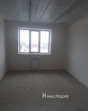 Продается 2-к квартира Коваливского - Фото 2