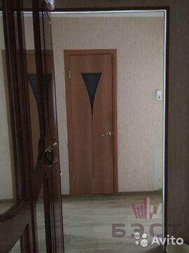 Квартира, ул. Российская, д.11 - Фото 4
