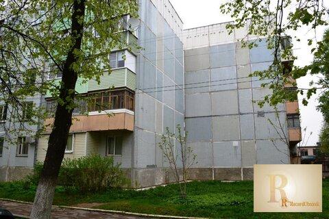 Комната 12,5 кв.м в гор. Балабаново - Фото 1