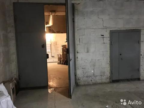 Складское помещение, 150 м - Фото 2