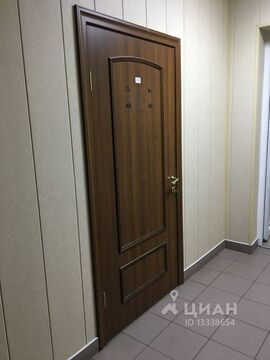 Торговая площадь в Курганская область, Курган ул. Красина, 55 (17.0 м) - Фото 2