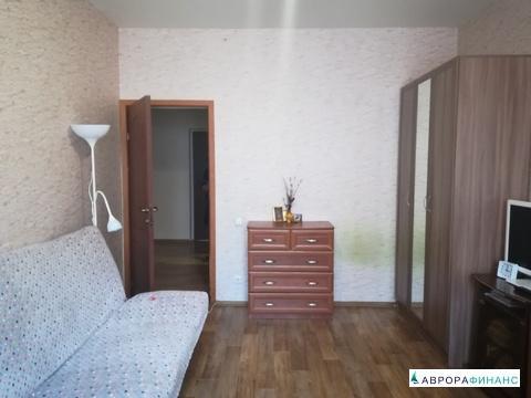 Продается отличная комната в 3-х к. квартире - Фото 3