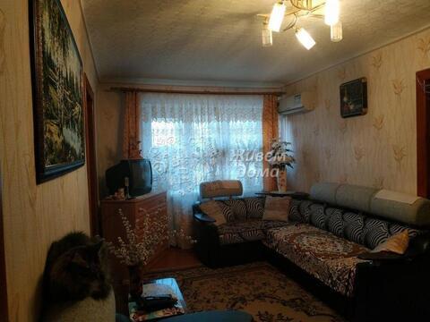 Продажа квартиры, Волгоград, Им маршала Еременко ул - Фото 3