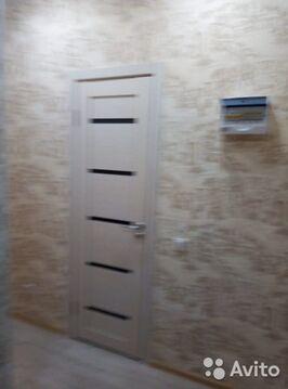 Квартира, ул. Лавочкина, д.7 - Фото 3