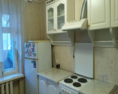 Продаю 1-комн.кв. в новом кирпичном доме на сжм - Фото 4