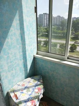 Квартира, ул. Металлургов, д.28 - Фото 4