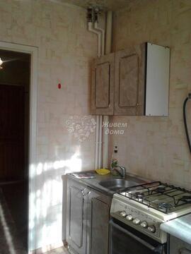 Продажа квартиры, Волгоград, Военный городок ул - Фото 4