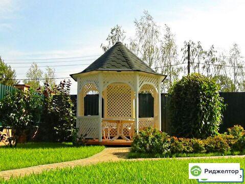 Аренда дома посуточно, Дедовск, Истринский район - Фото 5
