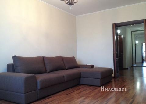 Продается 2-к квартира Закруткина - Фото 3