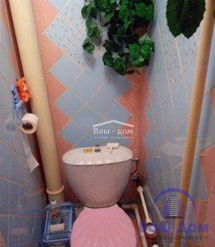 Предлагаем снять 2 комнатную квартиру в Ценре, Большая Садовая - Фото 3