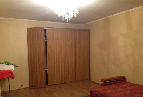 Квартира, ул. Землячки, д.58 к.к1 - Фото 1