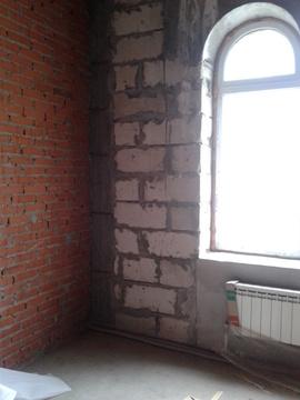Продаю квартиру в элитном доме на Касаткина, 15 - Фото 4