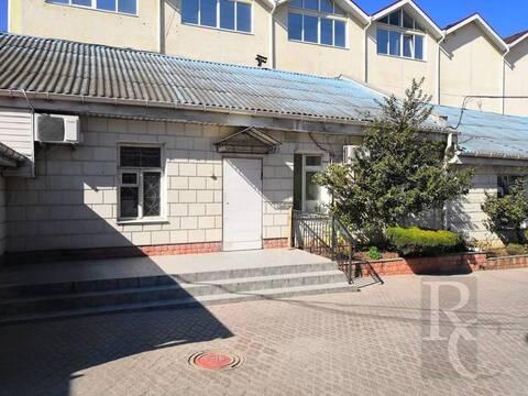 Аренда офиса, Севастополь, Ул. Пожарова - Фото 3